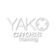 Yako Cross Training
